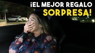 Download LE REGALAMOS LA CAMIONETA DE SUS SUEÑOS || ALFREDO VALENZUELA Video