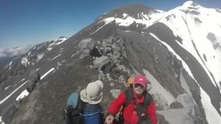 Download Volcán Calbuco Video