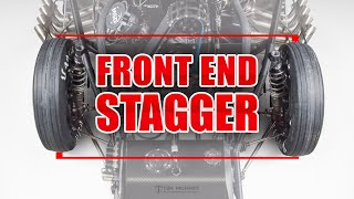 Download Front Wheel Stagger Video