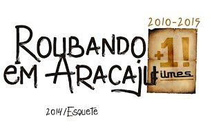 Download Roubando em Aracaju (Comédia da Bahia) Video