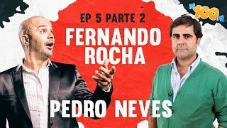 Download Pi100Pé T3 - Pedro Neves Video