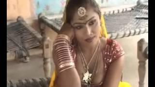 Download मीणा गीत || Meena Geet || Sudda || Dancha Video