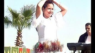 Download Kamal Abdi - DANCE Video