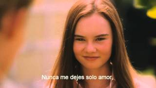 Download FLIPPED (jovenes Enamorados) - ″Let It Be Me″ - Phil Everly / en español - HD Video