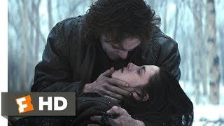 Download Snow White and the Huntsman (8/10) Movie CLIP - A Poisoned Apple (2012) HD Video