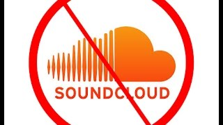 Download Do NOT Upload Your Music to SoundCloud - Do This First! Video