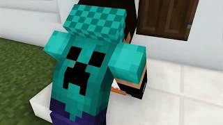Download Monster School : FNAF, MOMO, SLENDRINA, SADAKO, GRANDPA & GRANNY (Part 4) - Minecraft Animation Video