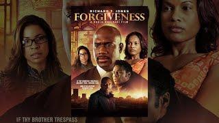 Download Forgiveness Video