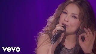 Download Thalia - Tómame O Déjame (Habítame Siempre Live Version) Video