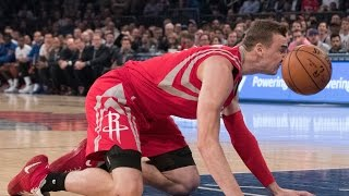 Download NBA FUNNIEST FAILS AND BLOOPERS OF THE SEASON! (2016-17) Video