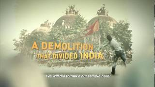 Download The 90s : India Rediscovered - National Geographic Documentary (Full HD) Video