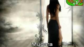 Download Azken gutuna (EH Sukarra) Video