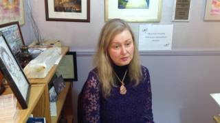 Download Conditions That Affect Transition into Spirit I Psychic Medium Carolyn Molnar Video