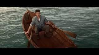Download The Shack - Boat Scene Video