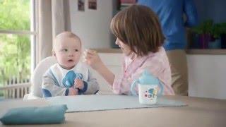 Download Nestlé Baby Yogo TV Spot Video