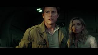 Download The Mummy - Trailer Video