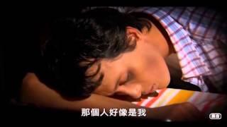 Download 102年警政署宣導短片 毒品防制台語 Video