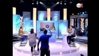 Download لحظات طريفة في ″مدي1تيفي″ في 2013 - الجزء 2 - Bêtisier Medi1TV Video