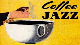 Download MORNING COFFEE JAZZ & BOSSA NOVA - Music Radio 24/7- Relaxing Chill Out Music Live Stream Video