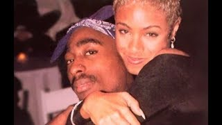 Download All Tupac & Jada Moments Video