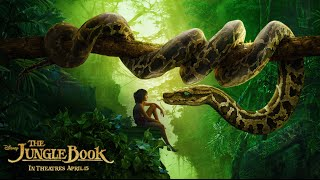 Download Through Mowgli's Eyes Pt. 1 ″Kaa's Jungle″ 360 Experience - Disney's The Jungle Book Video