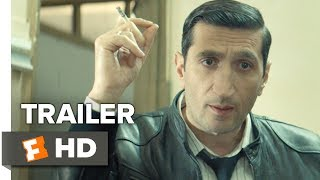 Download The Nile Hilton Incident Trailer #1 (2017) | Movieclips Indie Video