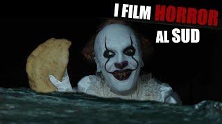 Download I FILM HORROR al SUD Video
