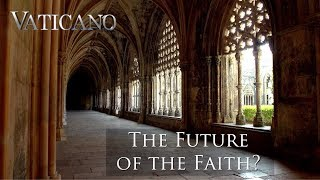 Download Will the Catholic Faith endure in Portugal and Fatima? | EWTN Vaticano Special Video
