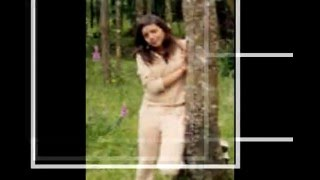 Download Video Licenciatura 4°A 2006 Video