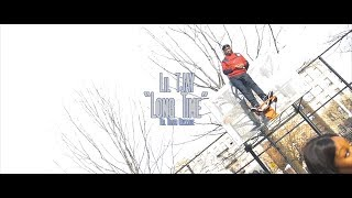 Download Lil TJay - Long Time (Music Video) [Shot by Ogonthelens] Video