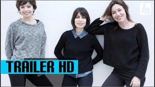 Download VIAJE AL CUARTO DE UNA MADRE Tráiler Español 2018 Anna Castillo Video