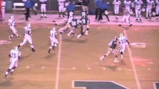Download #23 Charles Purnell Rb for Westlake High School in Atlanta, Ga Video