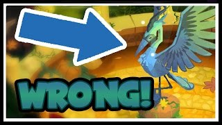 Download We Were Wrong About Mira The Whole Time   Animal Jam Video
