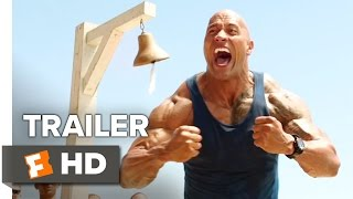 Download Baywatch Trailer #1 (2017) | Movieclips Trailers Video