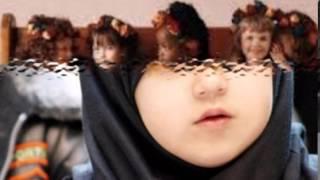 Download Majka Jeżowska kolorowe dzieci Video