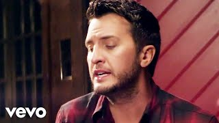 Download Luke Bryan - Strip It Down Video