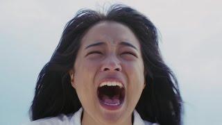 Download 妻夫木が綾野剛にまたがり強引キス…映画『怒り』予告編第2弾 Video