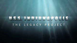 Download USS Indianapolis: The Legacy (Full Trailer) 2016 Video