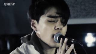 Download [피키라이브] 딘(DEAN) - I'm not sorry+bonnie & clyde Video