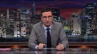 Download Uganda and Pepe Julian Onziema Pt. 1: Last Week Tonight with John Oliver (HBO) Video