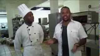 Download Malawi Food Video