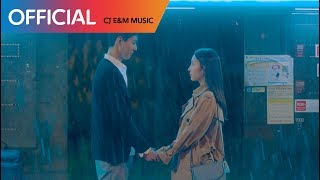 Download [Story About : 썸, 한달 Episode 5] 로이킴 (Roy Kim), 김선재 (Kim Sun Jae) - 너에겐 져버릴 거야 MV Video
