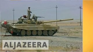 Download Inside Story - Recapturing Mosul Video
