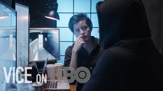 Download This Is How Easy It Is To Get Hacked | VICE on HBO Video