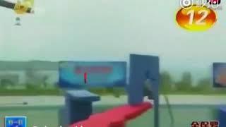 Download IRL Mario 64 Speedrun Video