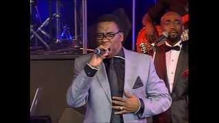 Download Jabu Hlongwane - A Wonderful God Video