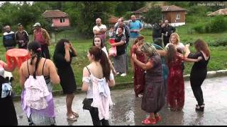 Download KOKI ZAVET 2 Video