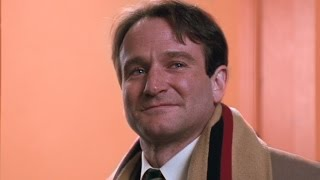 Download Robin Williams - ″Seize the Day″ - by Melodysheep Video