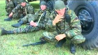 Download Спецназ - 17. В оперативных сводках не значились Video