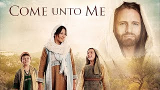 Download Come Unto Me - Trailer Video